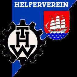 THW-Helfervereinigung Elmshorn e.V.